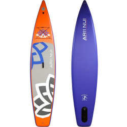 SUP ARI'INUI Arrow 12'0''