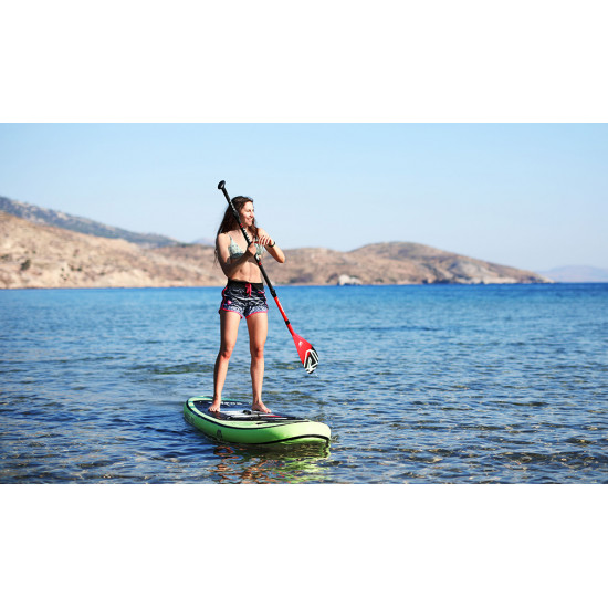 SUP AQUA MARINA Breeze 9'0''